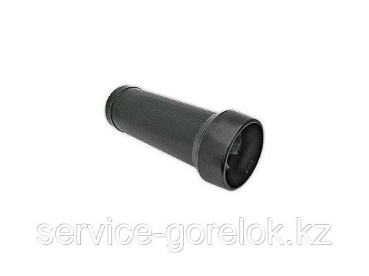 Жаровая труба для газовых горелок O137 X 430 мм 65324344
