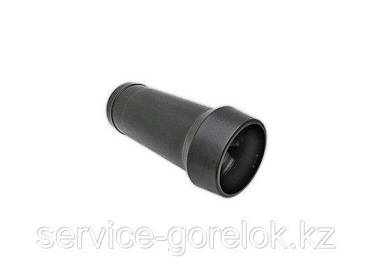 Жаровая труба для газовых горелок O160 X 430 мм 65324347