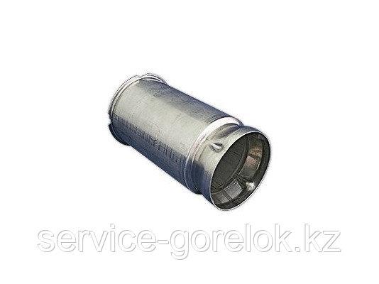 Жаровая труба для газовых горелок O90 X 178 мм