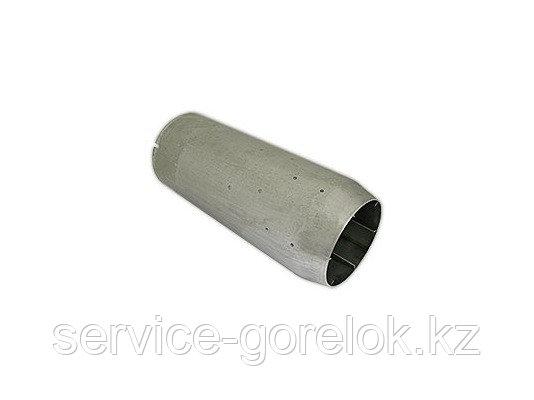 Жаровая труба для газовых горелок O170 X 525 мм 13009617