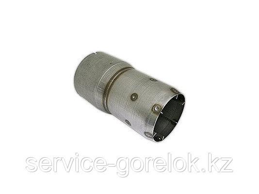 Жаровая труба для газовых горелок O170/150 X 305 мм