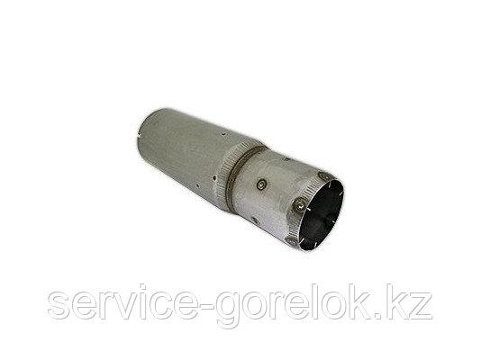 Жаровая труба для газовых горелок O170/150 X 525 мм
