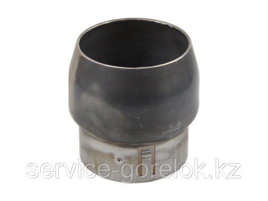Головка жаровой трубы для газовых горелок O98 X 95 мм