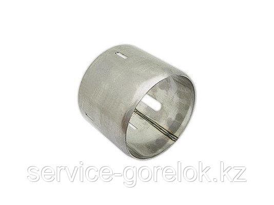 Головка жаровой трубы для мазутных горелок O173,5 X 135 мм