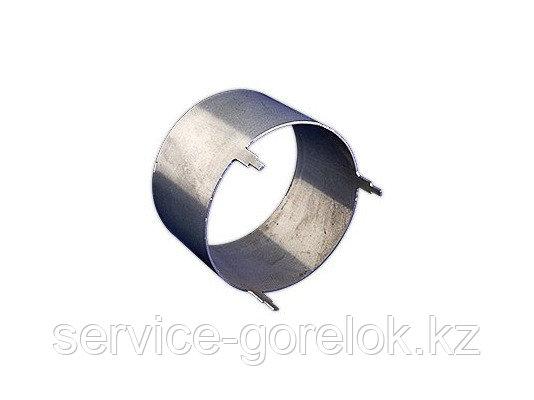 Головка жаровой трубы для дизельных горелок O84,5 X 67 мм