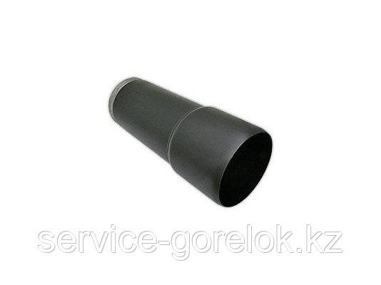 Универсальная жаровая труба O219 X 605 мм