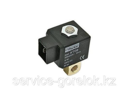 Электромагнитный клапан PARKER VE 131 IV 31008-BT