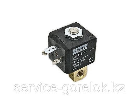 Электромагнитный клапан PARKER VE 131 IV 0005080005-BT