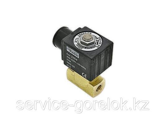 Электромагнитный клапан PARKER VE 140CR-DIN