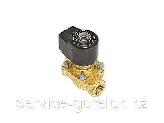 Электромагнитный клапан PARKER 121G2523