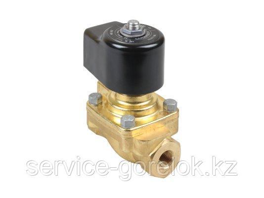 Электромагнитный клапан LUCIFER/PARKER 322H7106