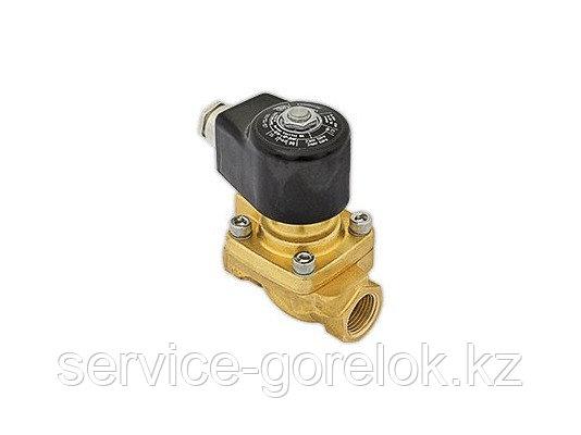 Электромагнитный клапан LUCIFER/PARKER 321H2523