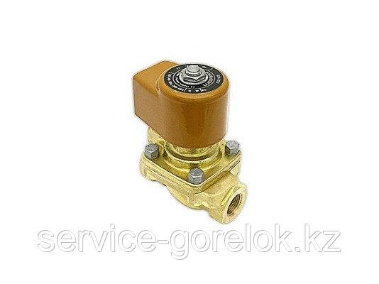 Электромагнитный клапан LUCIFER/PARKER 121G2320