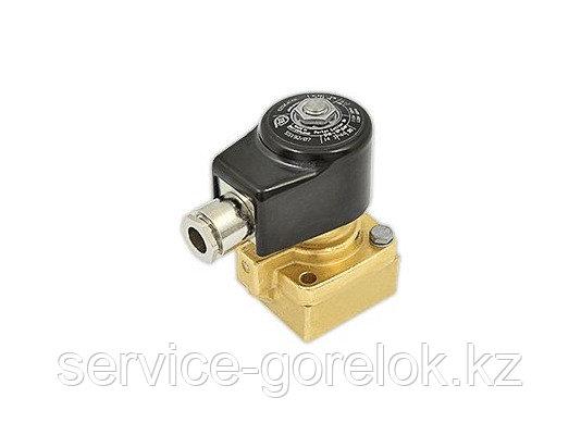 Электромагнитный клапан LUCIFER/PARKER 321F2523