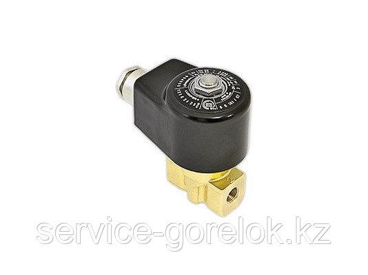 Электромагнитный клапан LUCIFER/PARKER 121K2423