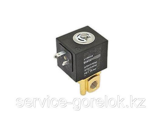Электромагнитный клапан SIRAI L159C05 65323739