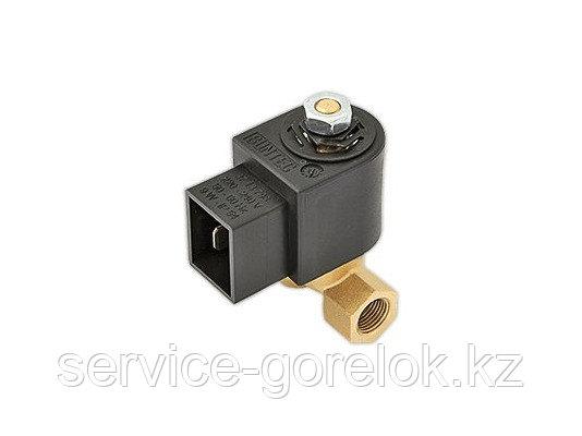 Электромагнитный клапан SUNTEC SL12805