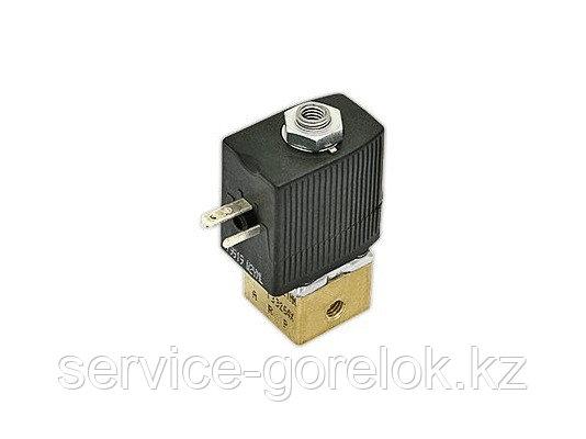 Электромагнитный клапан BUERKERT 6012