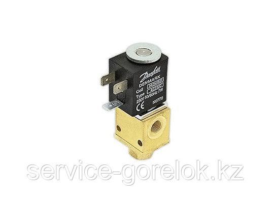 Электромагнитный клапан DANFOSS EV310A