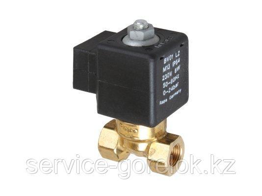 Электромагнитный клапан RAPA BV01 L2