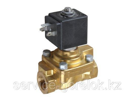 Электромагнитный клапан LUCIFER 322H7306