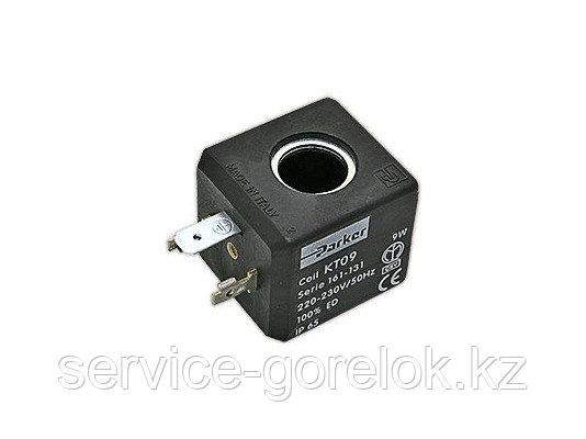 Электромагнитная катушка PARKER JB14