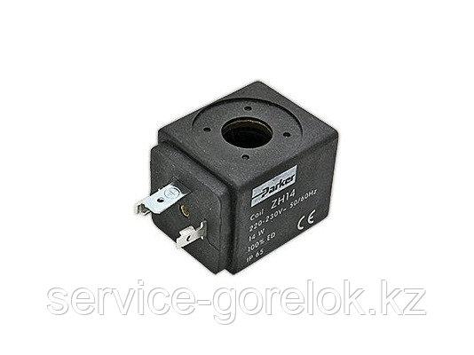 Электромагнитная катушка PARKER ZB15