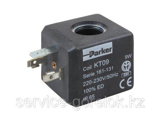 Электромагнитная катушка PARKER KT09 111244-FB