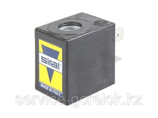 Электромагнитная катушка SIRAI ZB12A