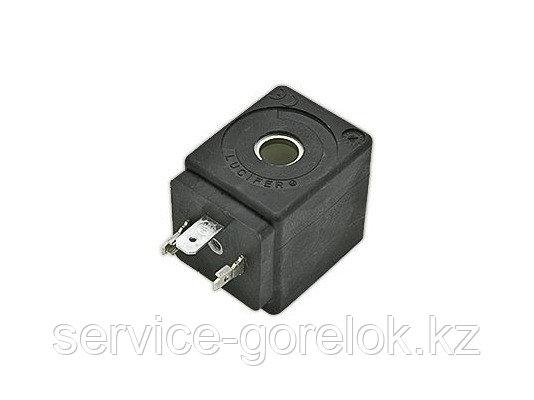 Электромагнитная катушка LUCIFER 483510S6F