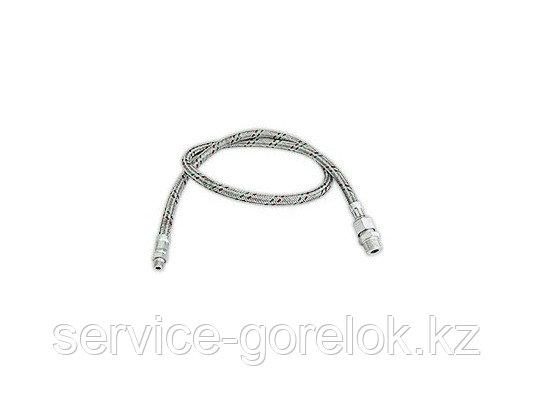 "Жидкотопливный шланг G1/4"" - G3/8"" 3003769-RL"