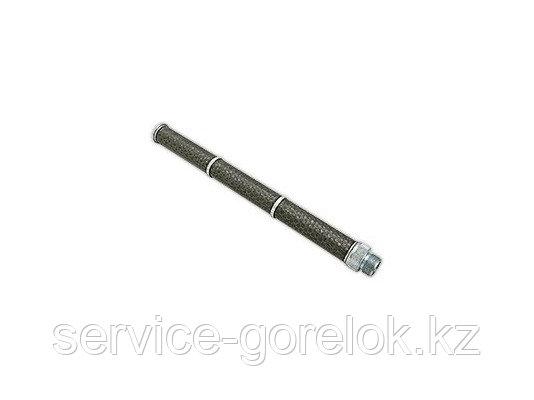 Трубный фильтр O20 X 227 мм