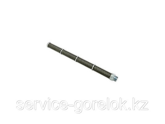 Трубный фильтр O20 X 278 мм