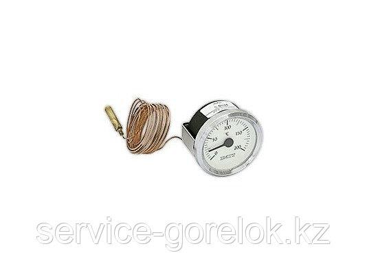 Термометр IMIT 0 - 200?С 3006927-RL