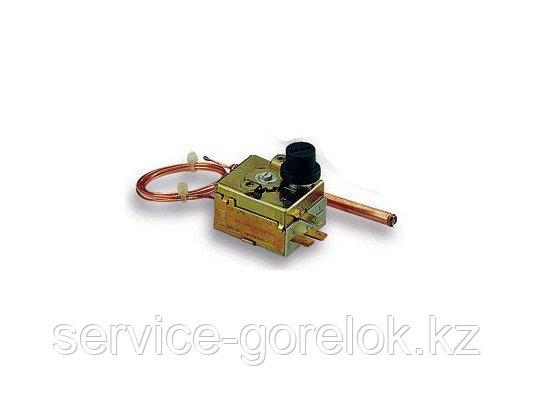 Предохранительный термостат IMIT LS1 6005