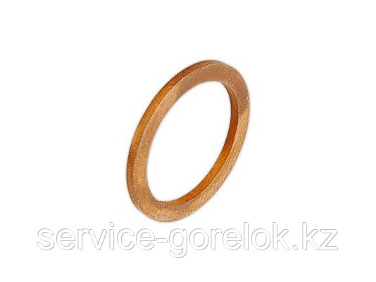 Кольцевая прокладка O19 / 16 X 1,5 мм