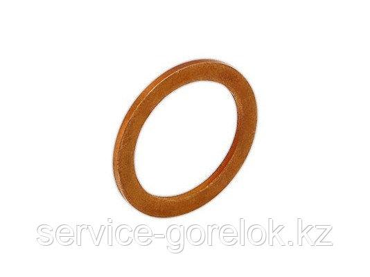 Кольцевая прокладка O19 / 14,2 X 1 мм
