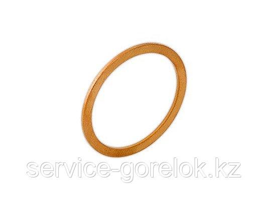 Кольцевая прокладка O30 / 25,2 X 1 мм