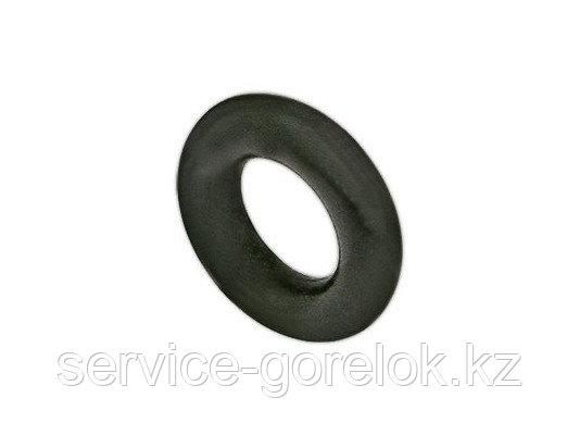 Кольцевая прокладка OR2031 O7,65 X 1,78 мм