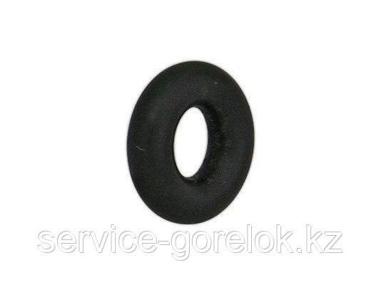 Кольцевая прокладка OR2015 O3,68 X 1,78 мм 252005-FB