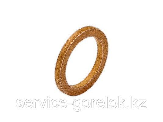 Кольцевая прокладка O15 / 10 X 2,9 мм