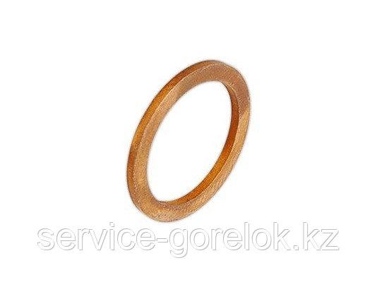 Кольцевая прокладка O15 / 10,3 X 0,9 мм