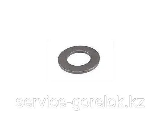 Кольцевая прокладка O20 / 15,3 X 1,3 мм