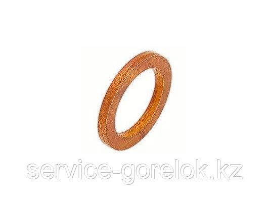 Кольцевая прокладка O14 / 10 X 1,5 мм