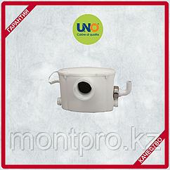 Насосная канализационная станция UNO WCP600N