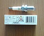 Свеча зажигания NGK BKR6E-11  2756 (09482-00494), фото 2