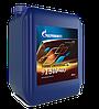Моторное масло Газпром Турбо Универсал 15W40 20литров