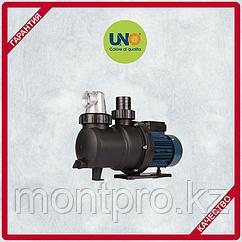 Насос для бассейна UNO MSP450
