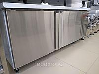 Стол холодильный среднетемпературный 1500×800×850 мм