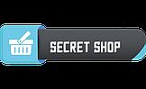 SecretShop интернет - магазин Все для ноутбуков и фотоаппаратов и смартфонов